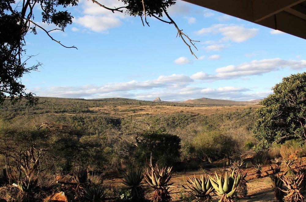 Agence_de_voyages_basée_en_Afrique_Tours_et_voyage_à_Cape_Town_et_les_vignobles_Voyage_de_noces avec_CapOuPasCap_Voyage_Durban_Rorkes_drift8.jpg