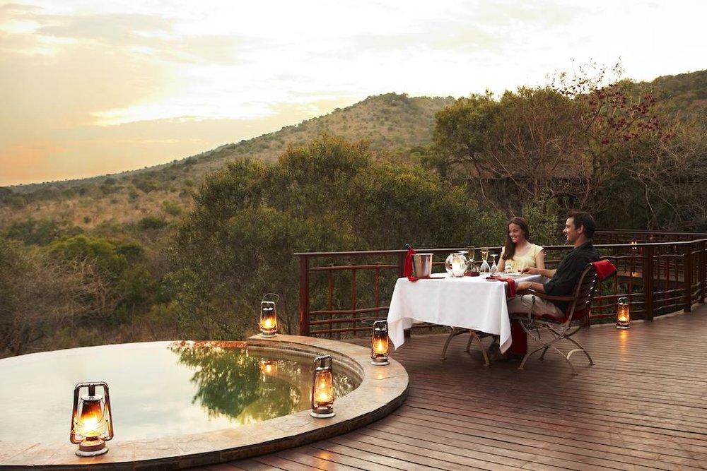 Agence_de_voyages_basée_en_Afrique_Tours_et_voyage_à_Cape_Town_et_les_vignobles_Voyage_de_noces avec_CapOuPasCap_Voyage_Durban_Thanda8.jpg