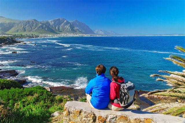 Agence_de_voyages_basée_en_Afrique_Tours_et_voyage_à_Cape_Town_et_les_vignobles_Voyage_de_noces avec_CapOuPasCap_Voyage_Corner house_Stellenbosch_Franschhoek3.jpg