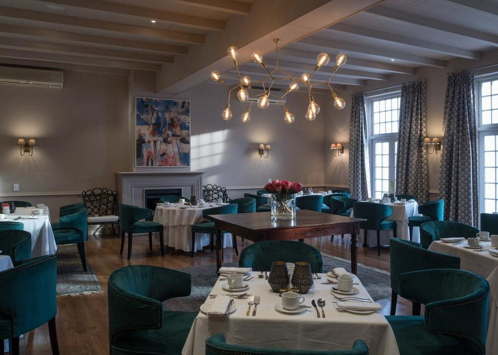 Agence_de_voyages_basée_en_Afrique_Tours_et_voyage_à_Cape_Town_et_les_vignobles_Voyage_de_noces avec_CapOuPasCap_Voyage_Winelands_Somerset West_Erinvale hotel4.jpg