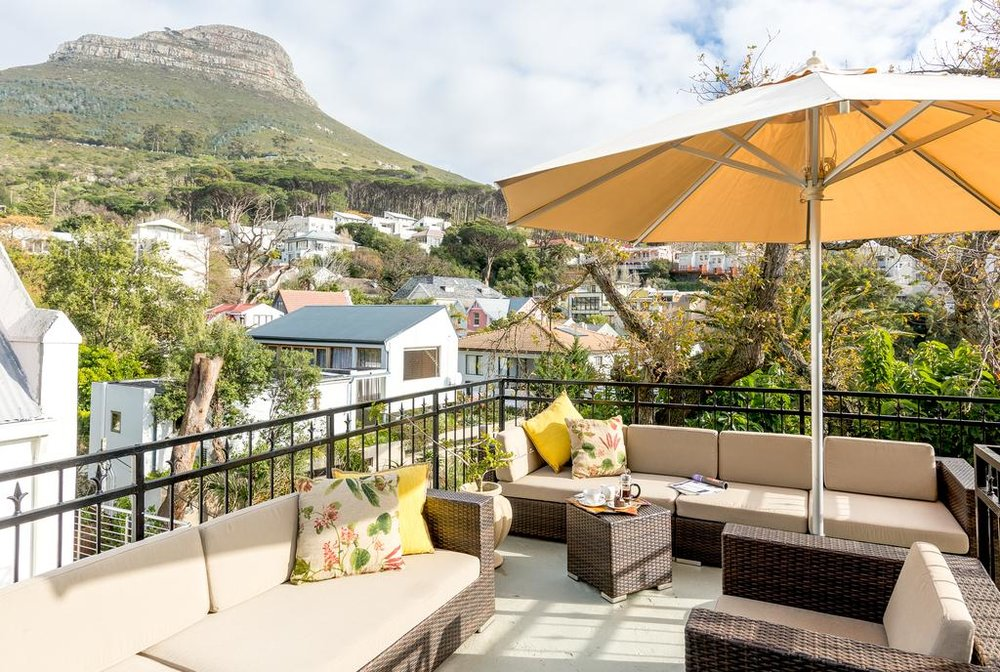 Agence_de_voyages_basée_en_Afrique_Tours_et_voyage_à_Cape_Town_et_les_vignobles_Voyage_de_noces avec_CapOuPasCap_Voyage_Winelands_Rosedene_Guest_House2.jpg