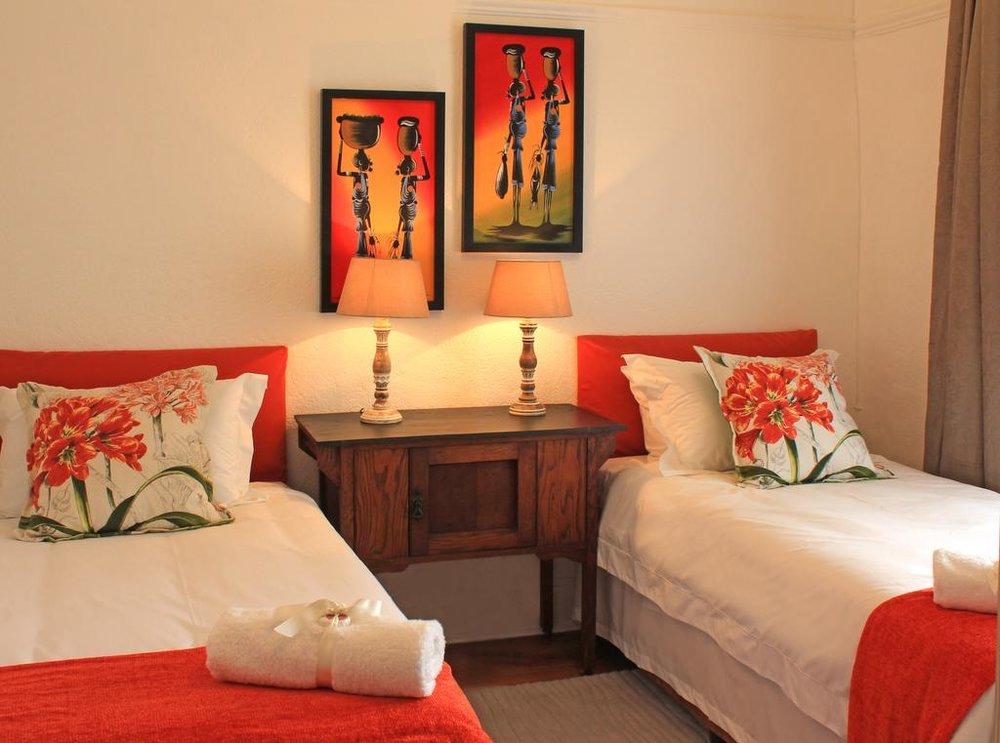Agence_de_voyages_basée_en_Afrique_Tours_et_voyage_à_Cape_Town_et_les_vignobles_Voyage_de_noces avec_CapOuPasCap_Voyage_Winelands_Rosedene_Guest_House7.jpg
