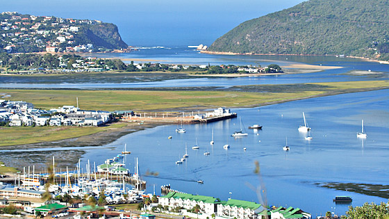 Agence_de_voyages_basée_en_Afrique_Tours_et_voyage_à_Cape_Town_et_les_vignobles_Voyage_de_noces avec_CapOuPasCap_Voyage_la_route_des_jardins_knynsa04.jpg