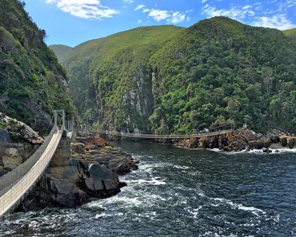 Agence_de_voyages_basée_en_Afrique_Tours_et_voyage_à_Cape_Town_et_les_vignobles_Voyage_de_noces avec_CapOuPasCap_Voyage_la_route_des_jardins_Storms river.jpg