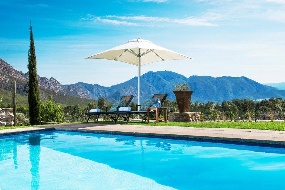 Agence_de_voyages_basée_en_Afrique_Tours_et_voyage_à_Cape_Town_et_les_vignobles_Voyage_de_noces avec_CapOuPasCap_Voyage_Corner house_Cape Town_Le cap_monagu_Galenia estate.jpg