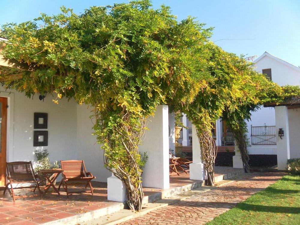 Agence_de_voyages_basée_en_Afrique_Tours_et_voyage_à_Cape_Town_et_les_vignobles_Voyage_de_noces avec_CapOuPasCap_Voyage_Corner house_Cape Town_Le cap_monagu_Vineyard country house5.jpg