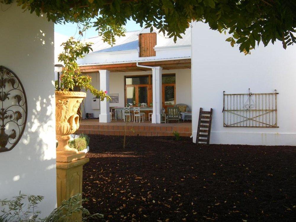 Agence_de_voyages_basée_en_Afrique_Tours_et_voyage_à_Cape_Town_et_les_vignobles_Voyage_de_noces avec_CapOuPasCap_Voyage_Corner house_Cape Town_Le cap_monagu_Vineyard country house8.jpg