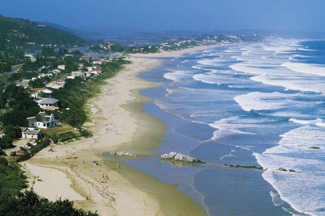Agence_de_voyages_basée_en_Afrique_Tours_et_voyage_à_Cape_Town_et_les_vignobles_Voyage_de_noces avec_CapOuPasCap_Voyage_la_route_des_jardins_wilderness1.jpg
