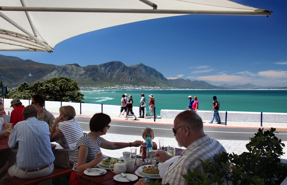 Agence_de_voyages_basée_en_Afrique_Tours_et_voyage_à_Cape_Town_et_les_vignobles_Voyage_de_noces avec_CapOuPasCap_Voyage_Corner house_Stellenbosch_Franschhoek5.jpg