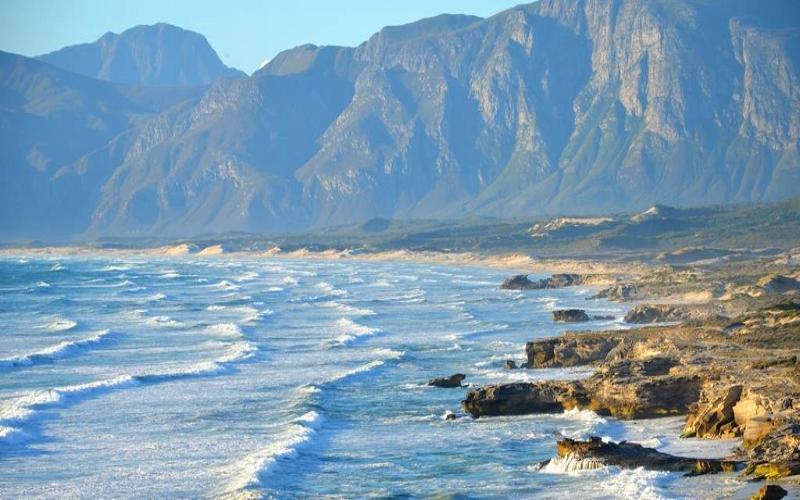 Agence_de_voyages_basée_en_Afrique_Tours_et_voyage_à_Cape_Town_et_les_vignobles_Voyage_de_noces avec_CapOuPasCap_Voyage_Corner house_Stellenbosch_Franschhoek7.jpg