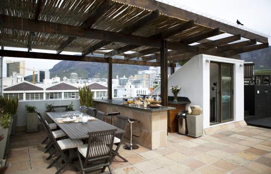 Agence_de_voyages_basée_en_Afrique_Tours_et_voyage_à_Cape_Town_et_les_vignobles_Voyage_de_noces avec_CapOuPasCap_Voyage_mololo_lodge8.jpg