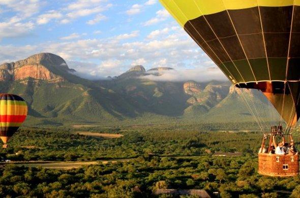 suncatchers-hot-air-balloon-hoedspruit-590x390.jpg