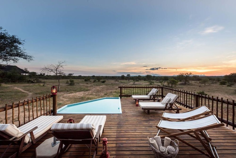 Travel_agency_based_in_South_Africa_Safaris_Sejour Activités_Kruger park_Panoramic route_la_kruger_national_parc_nThambo_tree_camp1.jpg