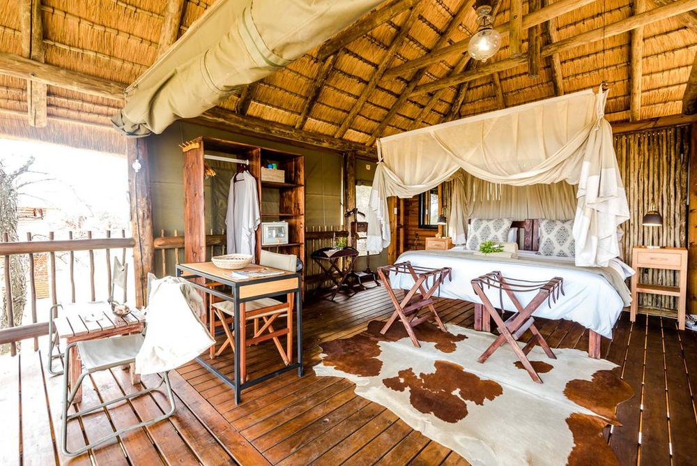 Travel_agency_based_in_South_Africa_Safaris_Sejour Activités_Kruger park_Panoramic route_la_kruger_national_parc_nThambo_tree_camp2.jpg