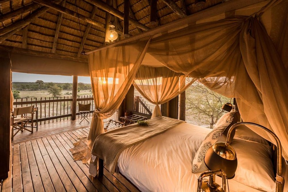 Travel_agency_based_in_South_Africa_Safaris_Sejour Activités_Kruger park_Panoramic route_la_kruger_national_parc_nThambo_tree_camp3.jpg