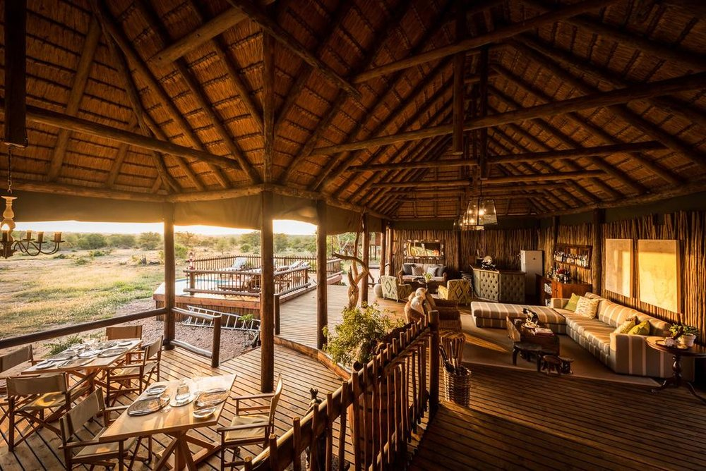Travel_agency_based_in_South_Africa_Safaris_Sejour Activités_Kruger park_Panoramic route_la_kruger_national_parc_nThambo_tree_camp5.jpg