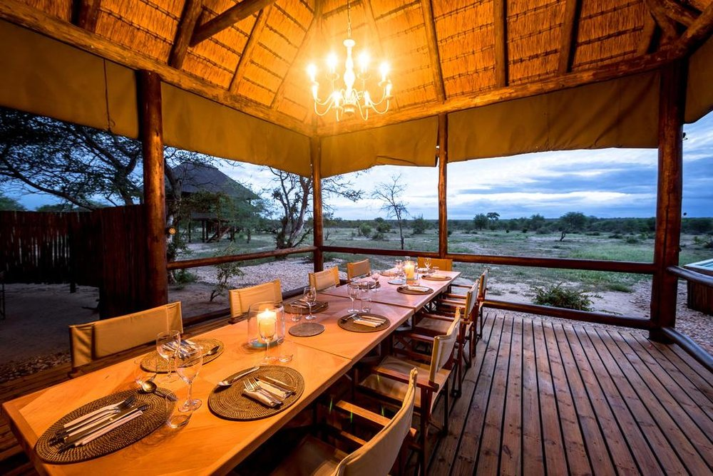 Travel_agency_based_in_South_Africa_Safaris_Sejour Activités_Kruger park_Panoramic route_la_kruger_national_parc_nThambo_tree_camp7.jpg