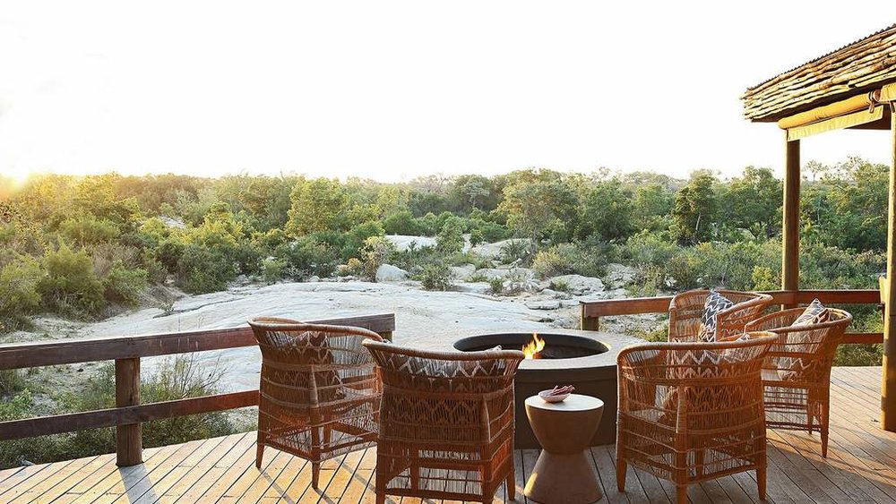 Travel_agency_based_in_South_Africa_Safaris_Sejour Activités_Kruger park_Panoramic route_la_kruger_national_parc_Londolozi_founders_camp4.jpg