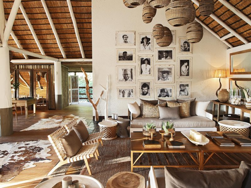 Travel_agency_based_in_South_Africa_Safaris_Sejour Activités_Kruger park_Panoramic route_la_kruger_national_parc_Londolozi_founders_camp6.jpg