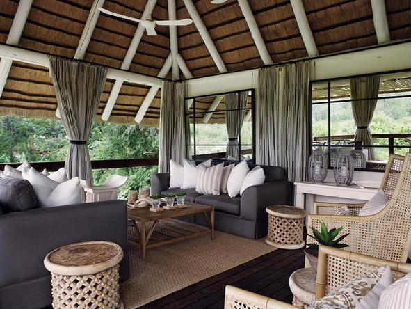Travel_agency_based_in_South_Africa_Safaris_Sejour Activités_Kruger park_Panoramic route_la_kruger_national_parc_Londolozi_founders_camp7.jpg