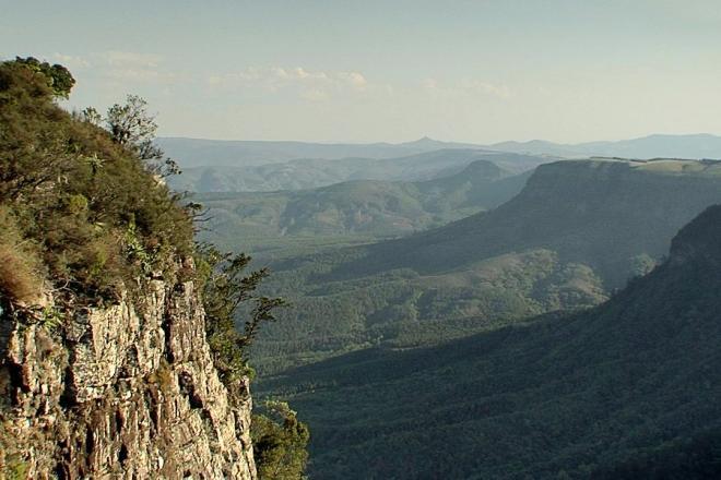 Agence_de_voyages_basée_en_Afrique_Tours_et_voyage_à_Cape_Town_et_les_vignobles_Voyage_de_noces avec_CapOuPasCap_Voyage_Hazyview2.jpg