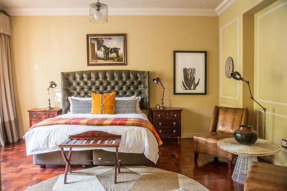 Agence_de_voyages_basée_en_Afrique_Tours_et_voyage_à_Cape_Town_et_les_vignobles_Voyage_de_noces avec_CapOuPasCap_Voyage_Windston Hotel_Sandton4.jpg
