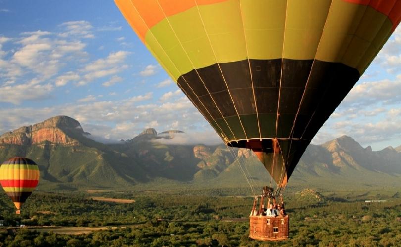 Agence_de_voyages_basée_en_Afrique_Tours_et_voyage_à_Cape_Town_et_les_vignobles_Voyage_de_noces avec_CapOuPasCap_Voyage_Hoedspruit4.jpg