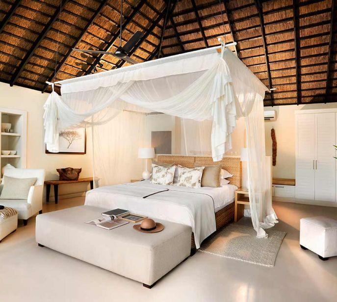 Agence de voyages basée en Afrique. Circuits et Safaris en Afrique. Loges pour les familles et les couples Parc national Kruger2.jpg