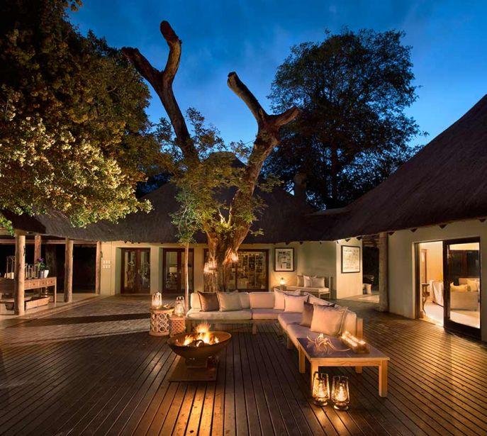 Agence de voyages basée en Afrique. Circuits et Safaris en Afrique. Loges pour les familles et les couples Parc national Kruger4.jpg