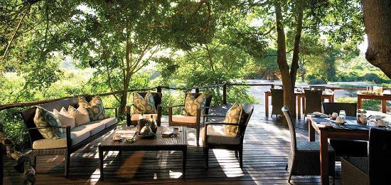 Agence de voyages basée en Afrique. Circuits et Safaris en Afrique. Loges pour les familles et les couples Parc national Kruger6.jpg