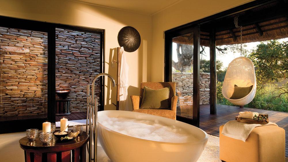 Agence de voyages basée en Afrique. Circuits et Safaris en Afrique. Loges pour les familles et les couples Parc national Kruger8.jpg