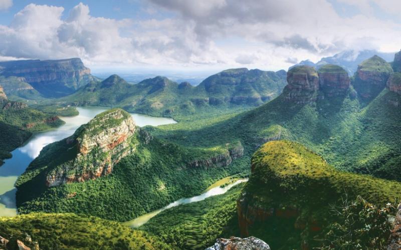 Agence_de_voyages_basée_en_Afrique_Tours_et_voyage_à_Cape_Town_et_les_vignobles_Voyage_de_noces avec_CapOuPasCap_Voyage_Hazyview.jpg