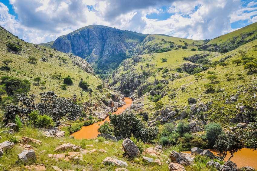 Swaziland-Landscape.jpg