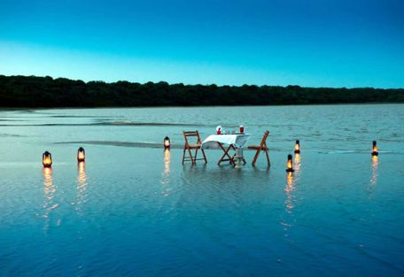 456x313_isimangaliso-wetland-park.jpg