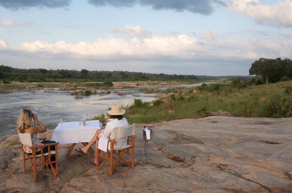Agence de voyages basée en Afrique. Circuits et Safaris en Afrique. Loges pour les familles et les couples._le_parc_national_kruger_Mjejane_River_Lodge5.jpg