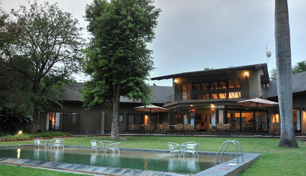 Agence de voyages basée en Afrique. Circuits et Safaris en Afrique. Loges pour les familles et les couples._le_parc_national_kruger_Mjejane_River_Lodge3.jpg