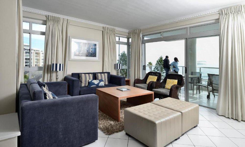 Agence de voyages basée en Afrique. Circuits et Safaris en Afrique. Loges pour les familles et les couples._le_cap_The_Penisnusla All Suite Hotel5.jpg