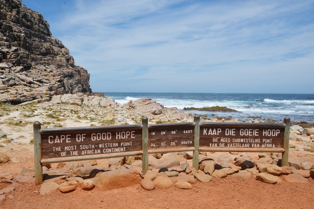 cape-of-good-hope-1157542_1920.jpg