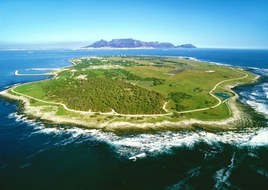 robben-island-1030x589.jpg
