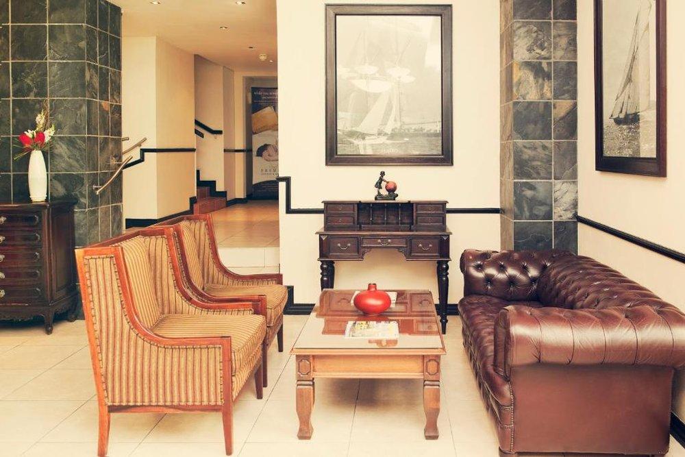 Agence de voyages basée en Afrique. Circuits et Safaris en Afrique. Loges pour les familles et les couples._le_cap_Premier hotel_Cape Town8.jpg