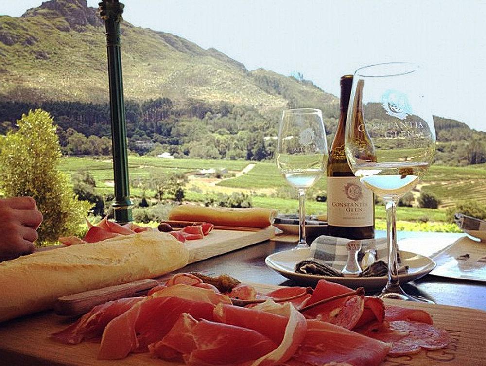 Vin_de_Constantia_Glen_Afrique_du_Sud.jpg