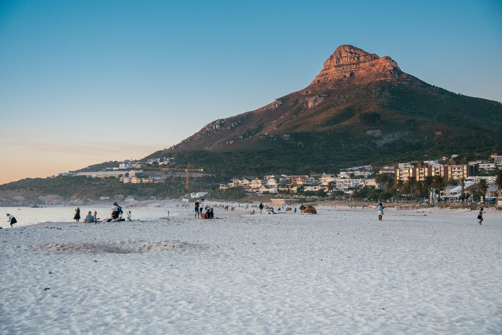 Lion's Head from Camps Bay beach..jpg-min.jpg