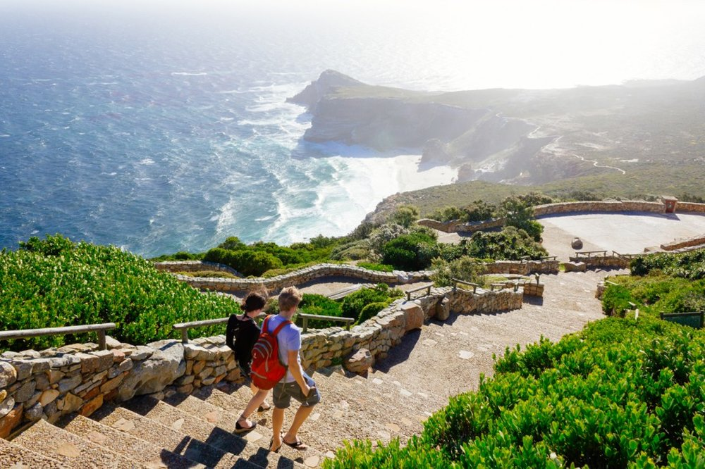 Cape_Point_steps-1024x682.jpg