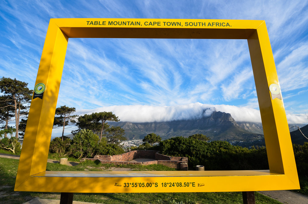 Top Attractions - Table Mountain - CTT_Table Mountain_(c)Lisa Burnell (6).jpg