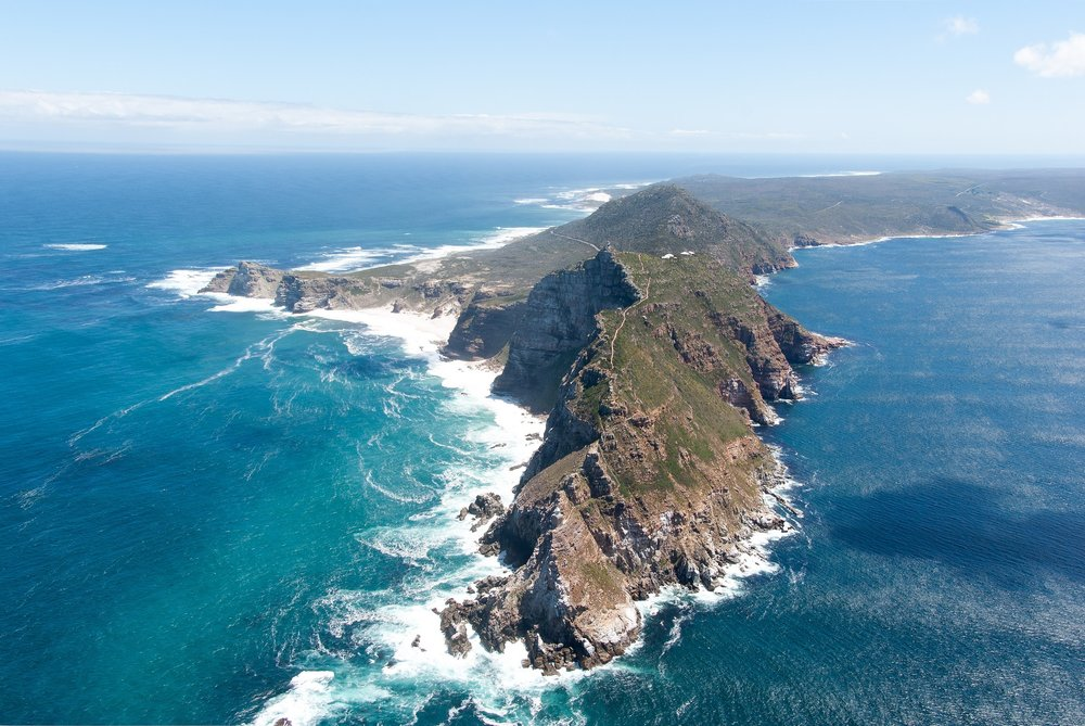 Cape-Point-from-Helicopter-min.jpg