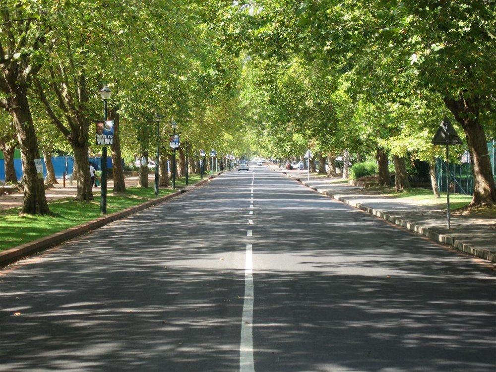 VictoriaStreet.JPG