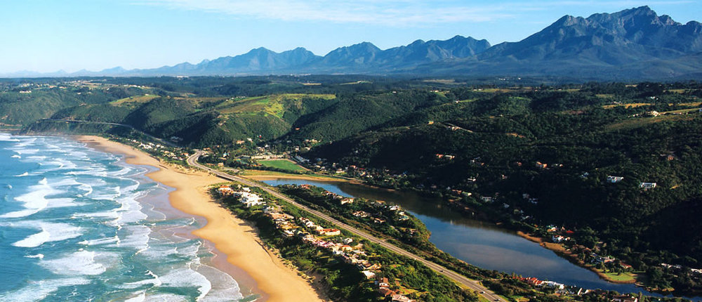 Agence_de_voyages_basée_en_Afrique_Tours_et_voyage_à_Cape_Town_et_les_vignobles_Voyage_de_noces avec_CapOuPasCap_Voyage_la_route_des_jardins_wilderness3.jpg