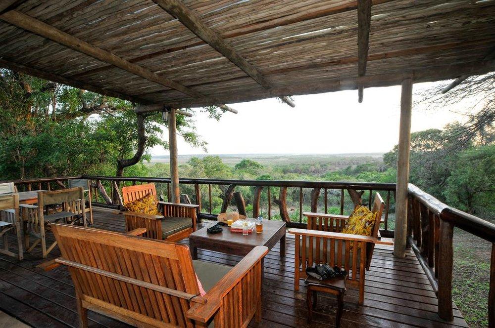 Agence locale pour Circuits, safaris et destinations en Afrique. Nous répondons à votre budget et vos besoins. Safaris en famille et visites guidées7.jpg