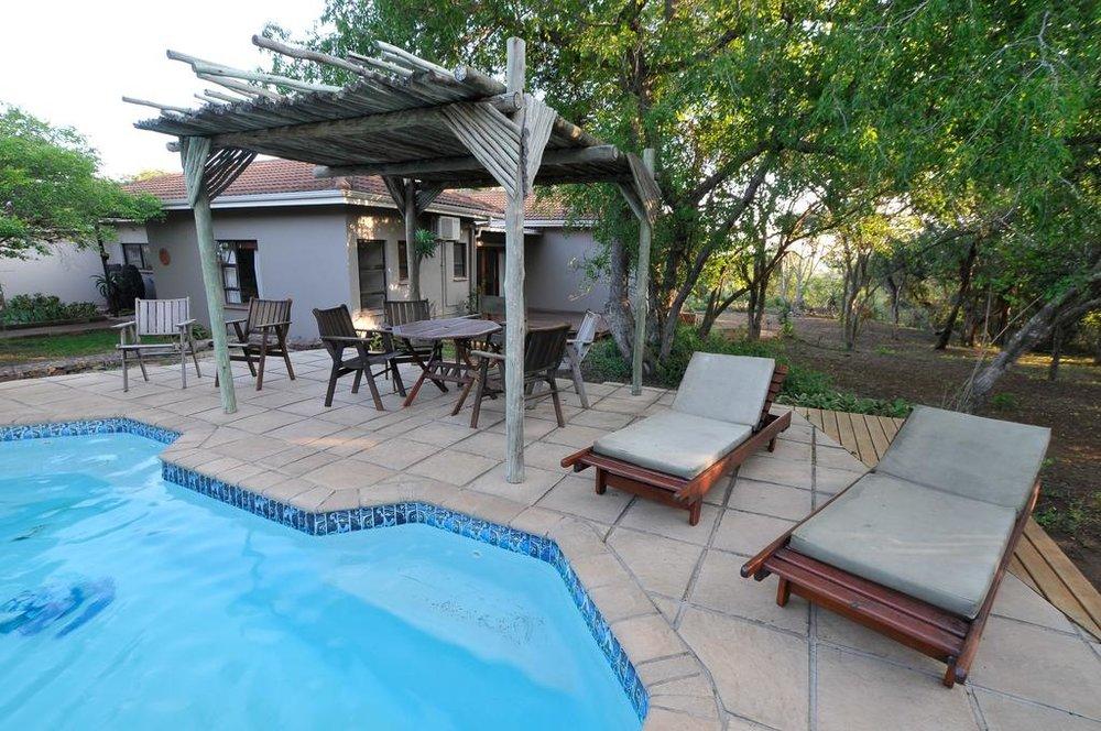 Agence locale pour Circuits, safaris et destinations en Afrique. Nous répondons à votre budget et vos besoins. Safaris en famille et visites guidées5.jpg
