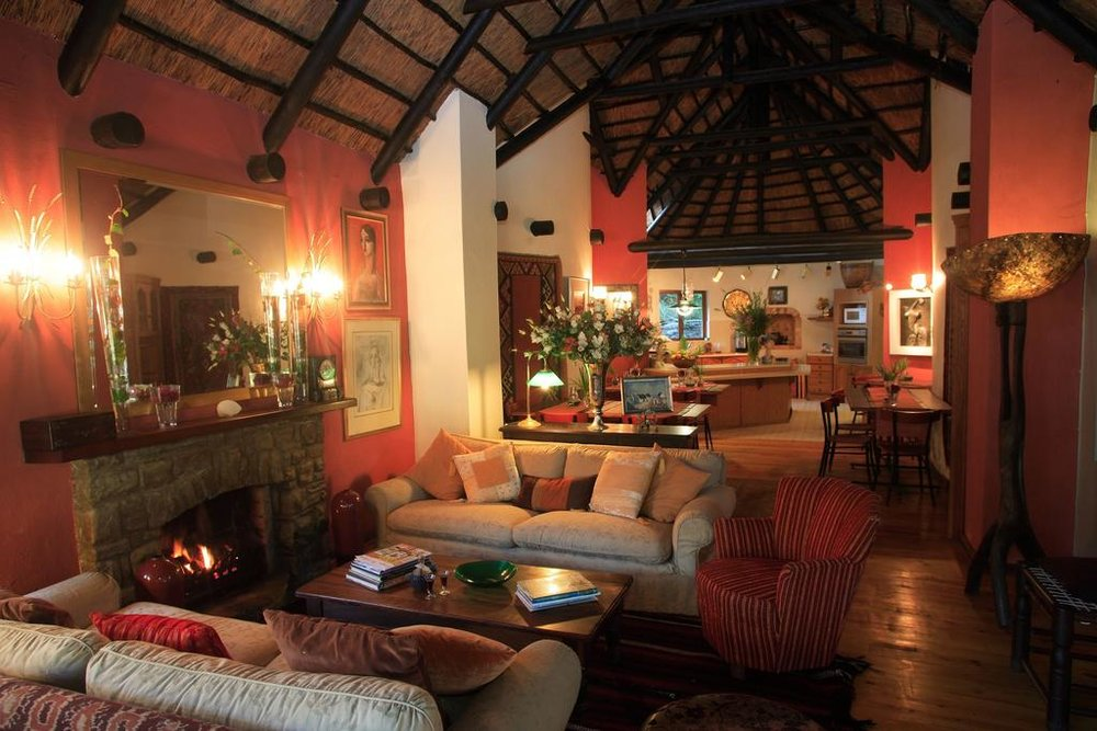 Agence_de_voyages_basée_en_Afrique_Tours_et_voyage_à_Cape_Town_et_les_vignobles_Voyage_de_noces avec_CapOuPasCap_Voyage_la_route_des_jardins_wilderness_moontide_guest lodge3.jpg